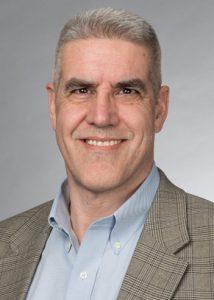 Marc Osgoodby