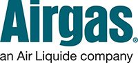 Airgas, an Air Liquide company