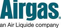 Airgas, an Air Liquide company