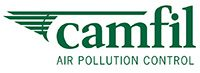 Camfil Air Pollution Control