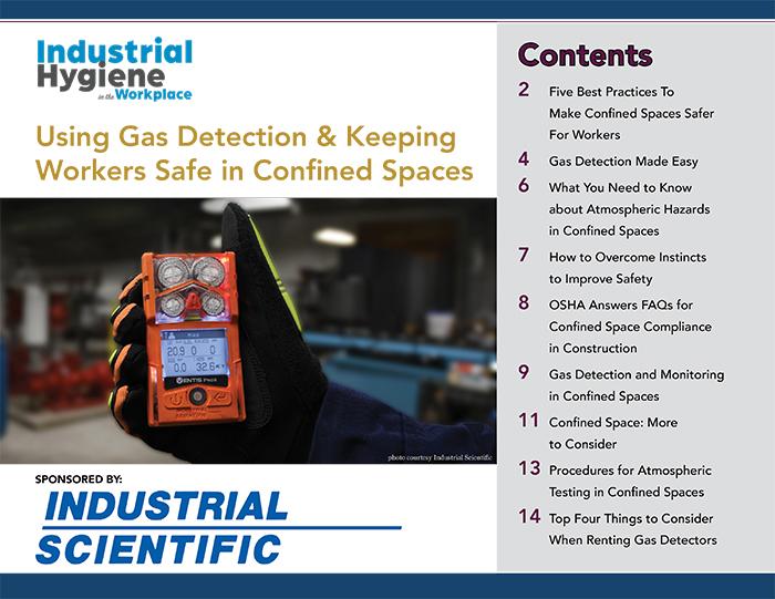industrial-scientific